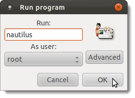 06_running_nautilus_as_root