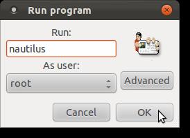 06_running_nautilus_as_root