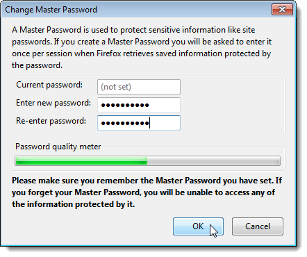 07_entering_master_password