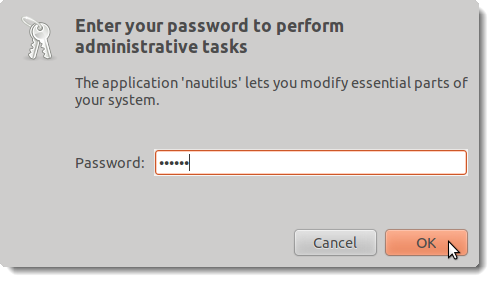07_entering_password_orig