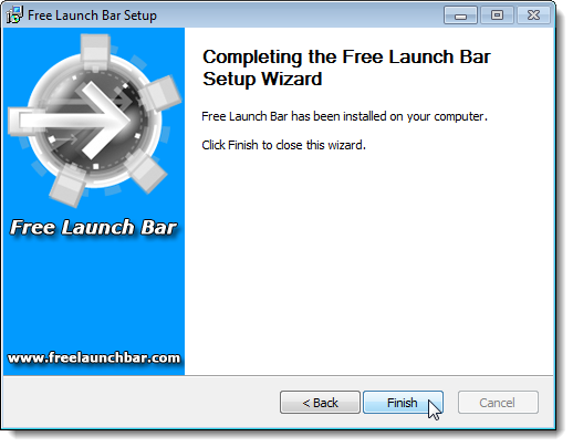 08_completing_setup_wizard