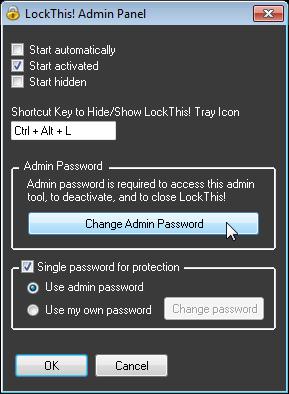 08_lock_this_admin_panel_orig