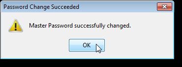 08_master_password_changed