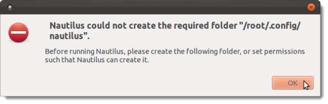 08_nautilus_error_dialog