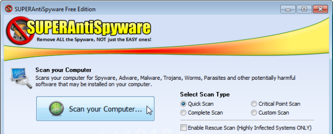 08_superantispyware_window