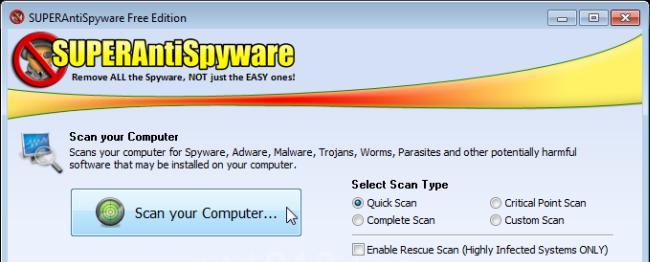 08_superantispyware_window