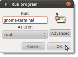 09_running_gnome_terminal_as_root