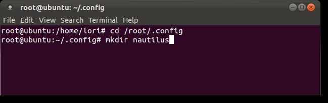 11_making_nautilus_directory