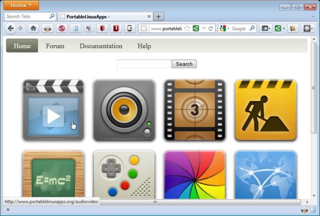 11_portable_linux_apps_site