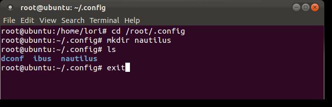 12_nautilus_directory_created