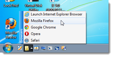17_browsers_group