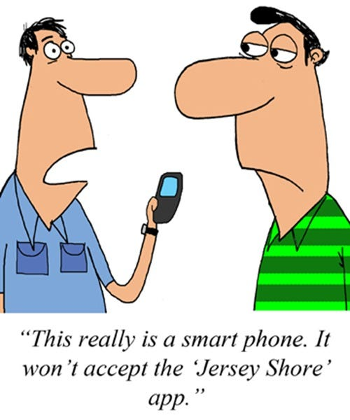 2012-04-09-(it-really-is-a-smart-phone)