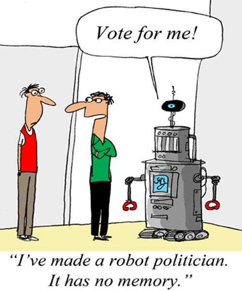 2012-04-12-(robot-politicians)