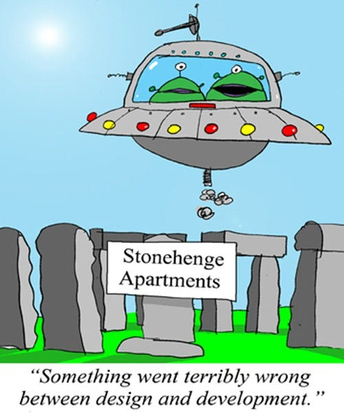2012-04-14-(welcome-to-the-stonehenge-apartments)