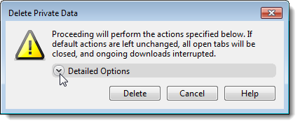 23_op_clicking_detailed_options