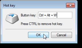 23c_hot_key_dialog