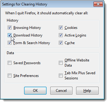 04_settings_for_clearing_history
