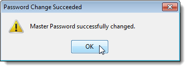 08_master_password_changed