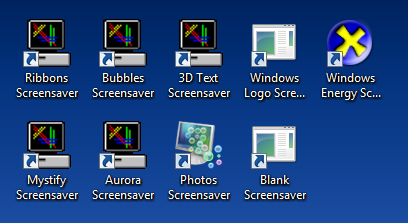 04_screensaver_icons_orig