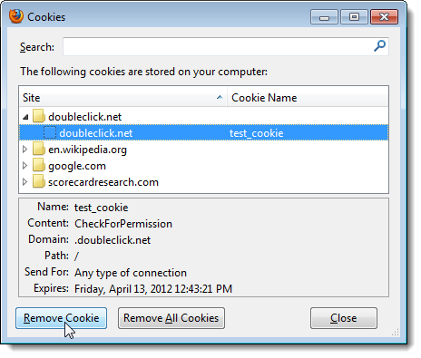 03_ff_removing_specific_cookie