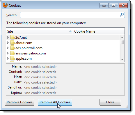 04_ff_clicking_remove_all_cookies