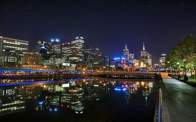 cities-at-night-wallpaper-collection-series-two-09