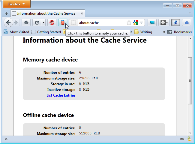 07_information_about_cache_orig