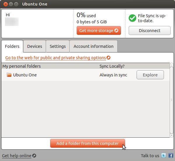 Screenshot from 2012-04-26 15_15_44