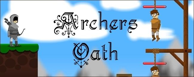 archers-oath-00