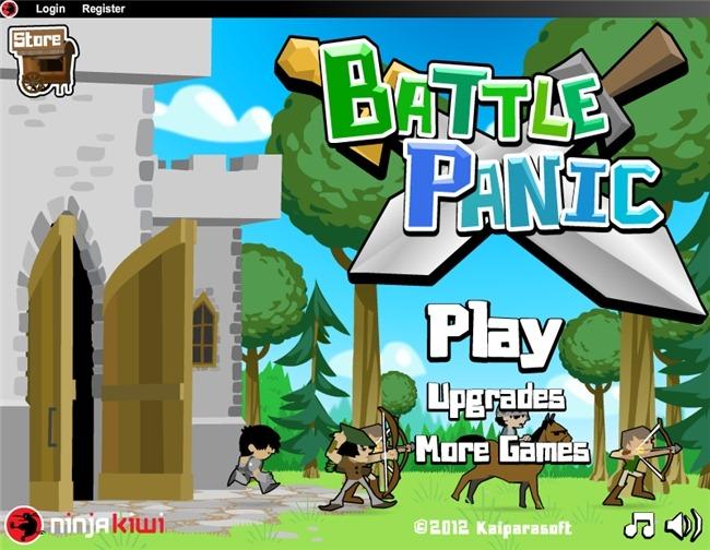 battle-panic-01