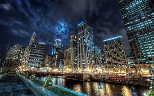 cities-at-night-wallpaper-collection-series-two-06