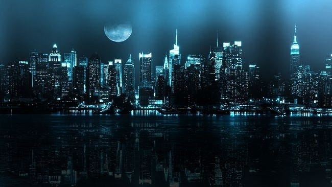 cities-at-night-wallpaper-collection-series-two-08