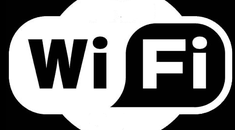 How to View That Forgotten Wireless Password on Your Android Device