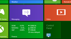 How to Add the Old Control Panel to the Metro Start Screen in Windows 8