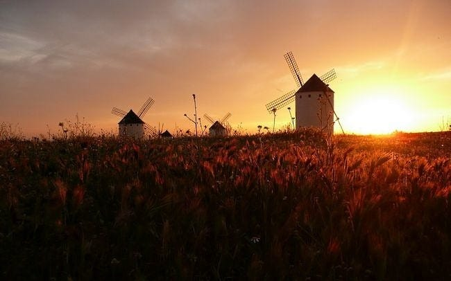 rural-scenes-wallpaper-collection-series-two-14