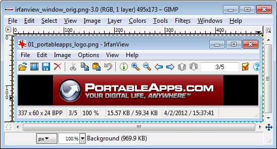 Portable Apps. For Your Thumb Drive Serial Key