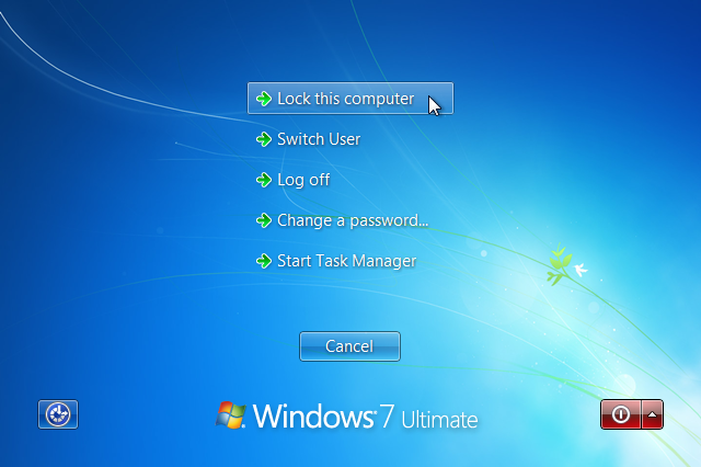 03_clicking_lock_this_computer_orig