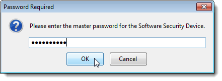 10_password_required_dialog