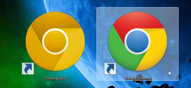 00_chrome_icons_orig