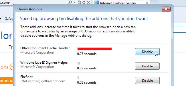 00_lead_image_disabling_addons