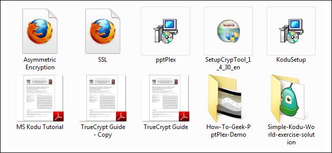 01_managing_files