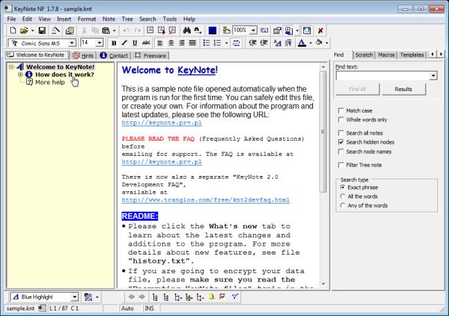 02_keynote