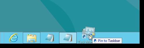 03_pinning_to_taskbar