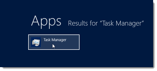 05_search_results_for_task_manager