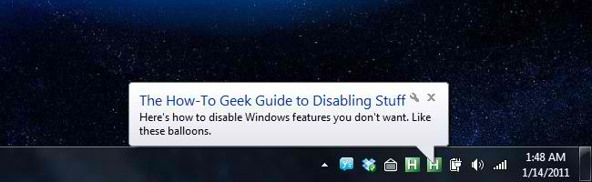 06_disable_windows_features_orig