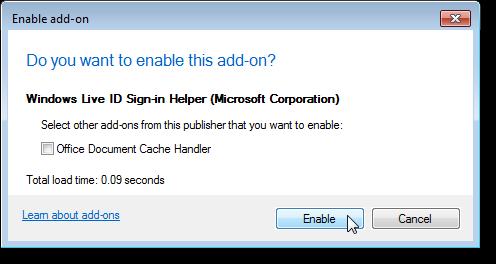 07_enable_addon_dialog