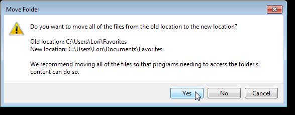 07_move_folder_dialog