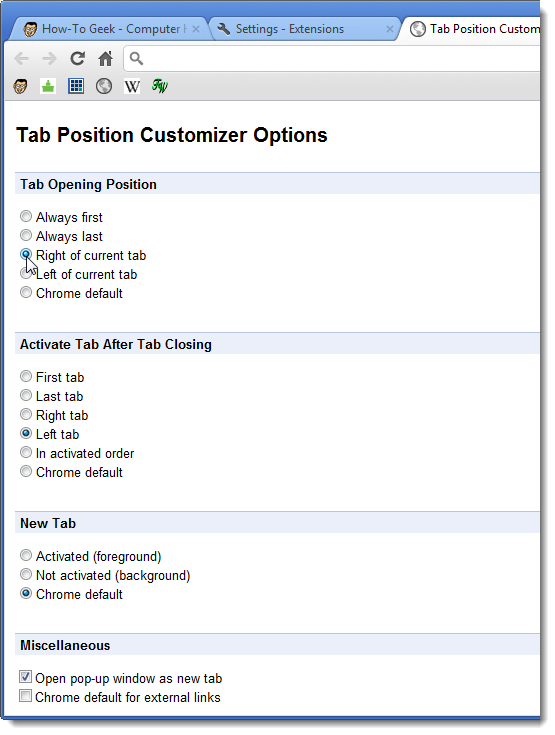 08_tab_position_customizer