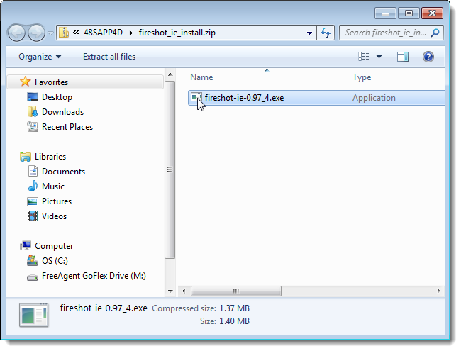 10_running_fireshot_install
