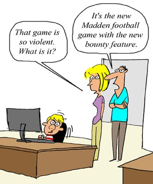 2012-05-06-(madden-football-bounty-hunter-edition)